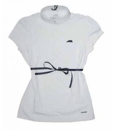 Equiline Turniershirt D. Ivy SP