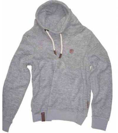 Naketano Sweat Shirt Polar Fleece dicke KordelnSP