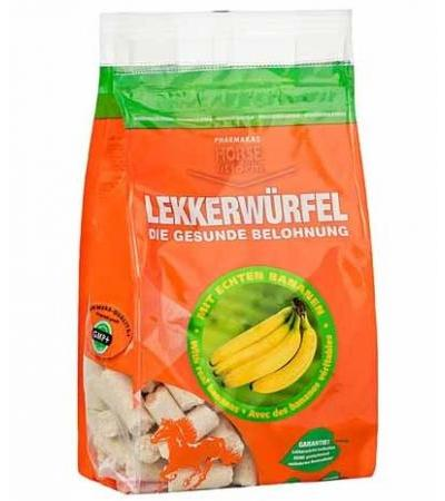 Pharmaka Leckerli Bananen Sweetis