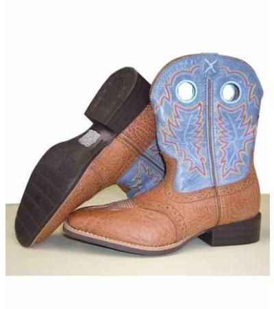 Westernstiefel Kid`s SP49,50